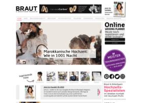 braut.net