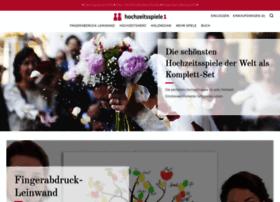 brautbox.de
