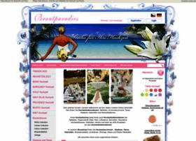 brautshop-online.com