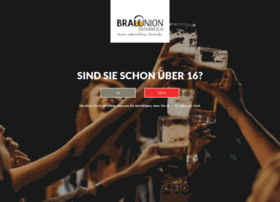 brauunion.at