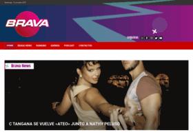 brava.com.ar