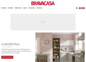 bravacasa.rs