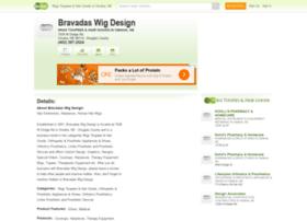 bravadas-wig-design.hub.biz