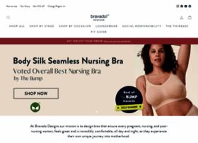 bravadodesigns.com