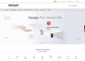 bravat.com