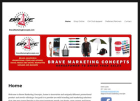 bravemarketingconcepts.com