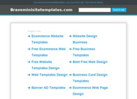 braveminisitetemplates.com