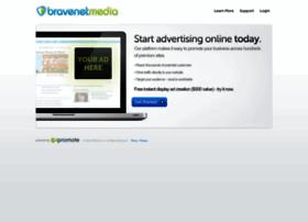 bravenet.ipromote.com