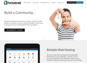 bravenet.org