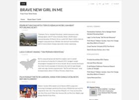bravenewgirl-in-me.blogspot.com