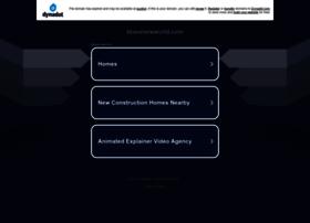 bravenewwurld.com