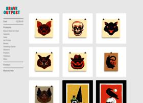 braveoutpost.com