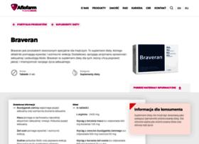 braveran.pl