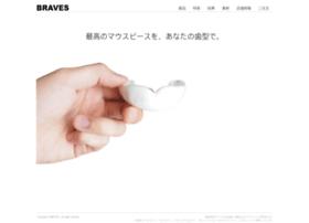 braves.jpn.com