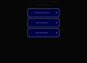 bravevision.tinypm.com