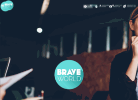 braveworld.co.nz