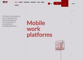 bravi-platforms.com