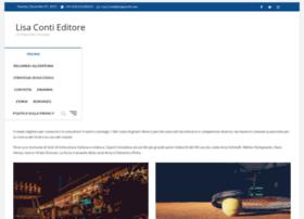 braviautori.com