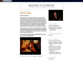 bravingberlin.blogspot.ro