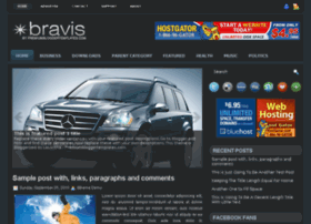 bravis-demo.blogspot.com