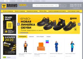 bravo-sp.com.ua