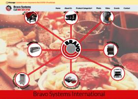 bravo-systems.com