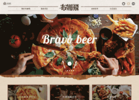 bravobeer.com.tw