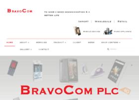 bravocomplc.com
