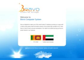 bravocs.com