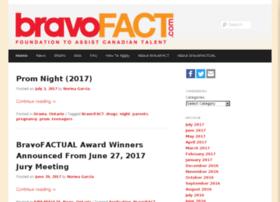 bravofact.com