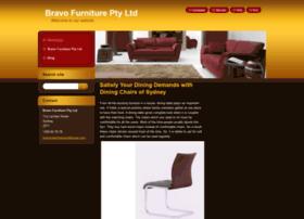 bravofurniture.webnode.com