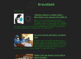 bravogeek.net