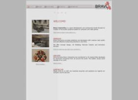 bravointeractive.com