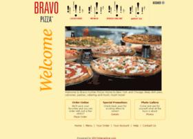 bravokosherpizza.com