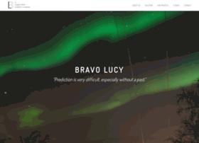 bravolucy.com