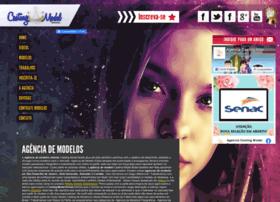 bravomodel.com.br