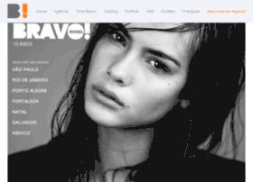 bravomodelceara.com.br