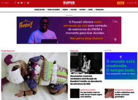 bravonline.abril.com.br