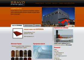 bravopanel.com