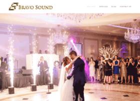 bravosound.com