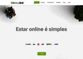 bravulink.com