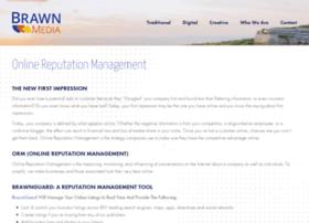 brawnguard.com