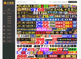brawnycode.com
