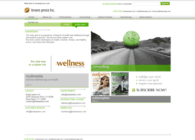 brawopress.lavinaplatform.com