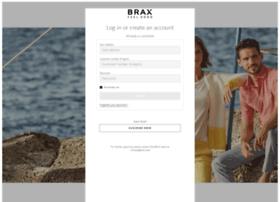 brax24.com