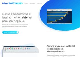braxsoftwares.com.br