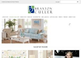 braxtonculler.com