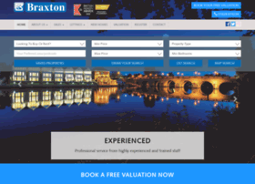 braxtons.co.uk