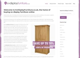 braysfurniture.co.uk