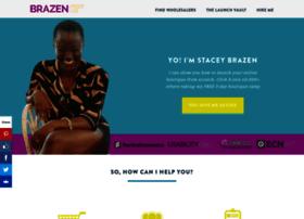 brazenprofitlab.com